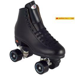 Riedell Skates - Boost - Indoor Quad Roller Skate