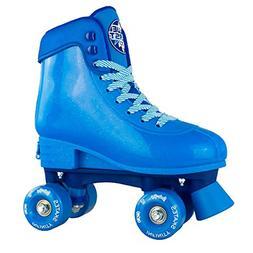 Infinity Skates Soda Pop Adjustable Roller Skates for Girls