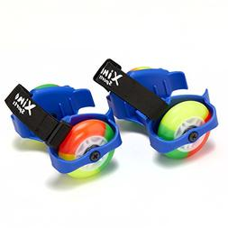 gtx 500 quad roller skates
