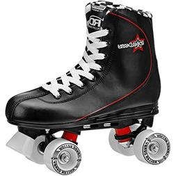 Roller Derby Roller Star Men's Size 11