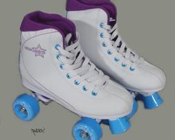 Roller Derby Women's Roller Star 600 Quad Skates - U725W