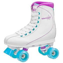 star 600 quad skates