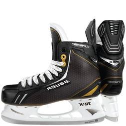 supreme one 6 ice skates