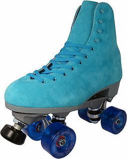 Sure-Grip Boardwalk Indoor Roller Skates in a variety of col