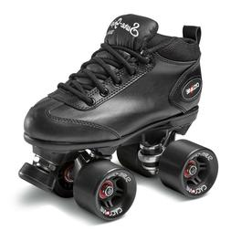 Sure-Grip Cyclone Roller Skates Sizes 4-10