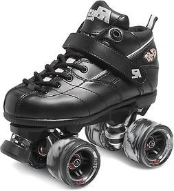 Sure-Grip GT-50 indoor outdoor Roller Skates