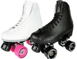 Sure-Grip Malibu High Top Skates