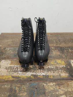 Riedell Sure Grip Roller Skates Men's Size 14