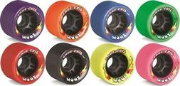 Sure Grip Zoom Roller Skate Wheels