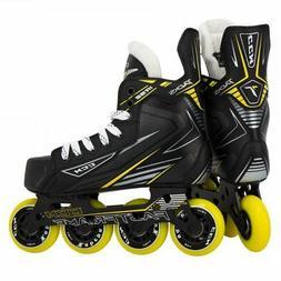 CCM Tacks 1R92 Senior Inline Hockey Skates