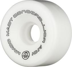 team logo 101a recreational roller