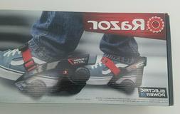 turbo jetts electric heel wheels electric roller