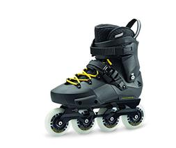 Rollerblade Twister Edge Men's Adult Fitness Inline Skate, B