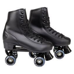 Used Roller Skate Kids Youth Men Women Size Multiple Color S