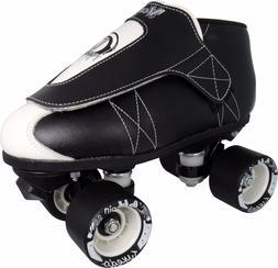 Vanilla Junior Jam VNLA Tuxedo complete skate