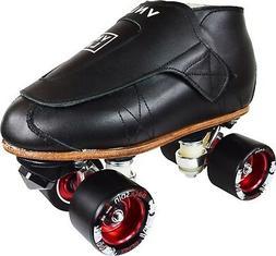 VNLA Speed Skates Men Size 4-13 - Vanilla Freestyle Remix Al