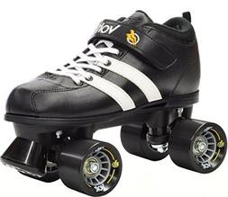 Riedell Volt Skates - Riedell Volt Roller Skates - Volt Spee