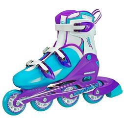 women roller skates adult ladies outdoor sports