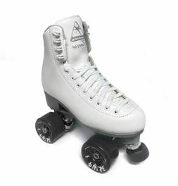 Atom Women's Finesse Viper Nylon Skate Packages with Pulse O