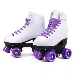 Cal 7 All-Purpose Indoor Outdoor Speedy Roller Skate for You