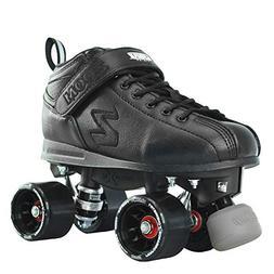 Crazy Skates Zoom Speed Roller Skates | High Performance Spe